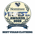 Awards2019-nominee-clothing-square-300x300